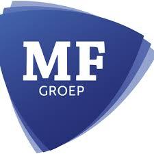 MF Groep